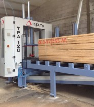 Delta_packCutting_TPA120_Full_Pack3