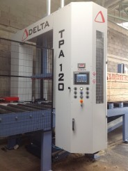 Delta_PackCutting_TPA120_Front2